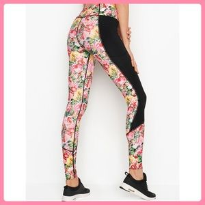 🌸 BIG SALE! New VS X Mary Katrantzou Leggings